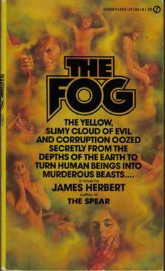 James Herbert, OBE (born 8 April 1943, London) is a best-selling English horror…