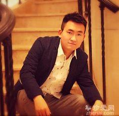 Kevin-59430387-29-180-20000~50000-北京