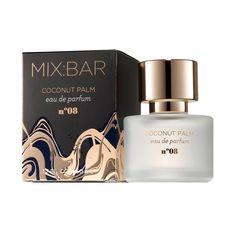 Vanilla Perfume, Citrus Perfume, Perfume Collection, Body Mist, Parfum Spray, Body Spray, Smell Good, Perfume Bottles, Coconut