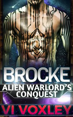 10 best books images on pinterest romances romance books and ebook deals on brocke by vi voxley free and discounted ebook deals for brocke and other great books fandeluxe Gallery