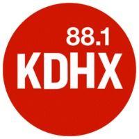 Bruce Molsky: Live at KDHX 3/26/11 by KDHX on SoundCloud