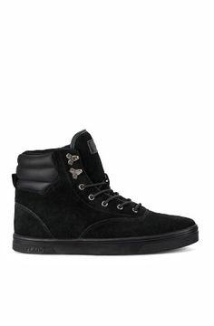 MILO by Vlado Footwear