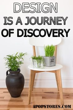 Design is a journey of discovery. #furniture #furnishings #furnituredesign #furnituremakeover #furniturestore #interior #interiordesign #home #homedecor #homedesign #homedecorating #homedecorideas #design #decor #decorideas #layout #house #beautifulinteriors #dreamhome #decoraccents #decortips #designtips #shopping #shoppingonline #onlineshopping #ipopstores