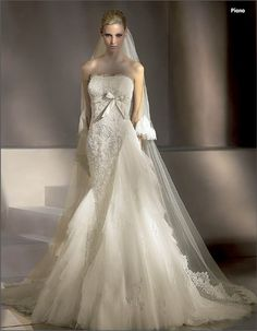 فساتين زفاف , فساتين زفاف تركية