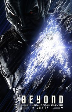 Star Trek Beyond - ComingSoon.net
