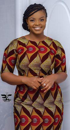 Photos of Beautiful African Women Latest African Styles, Latest African Fashion Dresses, African Dresses For Women, African Print Dresses, African Attire, African Wear, African Inspired Fashion, African Print Fashion, Beautiful African Women