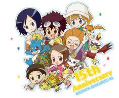 Digimon 02 Digimon Adventure 02, Digimon Frontier, Digimon Tamers, Digimon Digital Monsters, Pokemon, Anime, Geek Stuff, My Favorite Things, Disney Characters