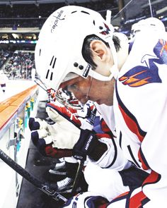 24 Best Great Moments in Washington Capitals History images ... 71a997082