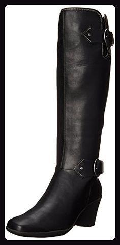 Alpine 20ème 801, Boots homme - Noir (Moka), 39 EUArt
