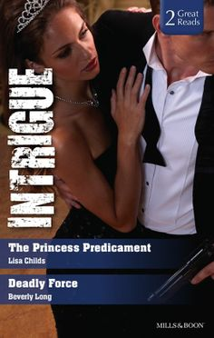 Buy The Princess Predicament/Deadly Force by Beverly Long, Lisa Childs and Read this Book on Kobo's Free Apps. Discover Kobo's Vast Collection of Ebooks and Audiobooks Today - Over 4 Million Titles! Audiobooks, Lisa, This Book, Romance, Princess, Reading, Children, Kindle, Free Apps