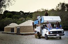 Caravan Project, ένας άλλος κόσμος είναι εδώ - http://parallaximag.gr/thessaloniki/caravan-project-enas-allos-kosmos-ine-edo