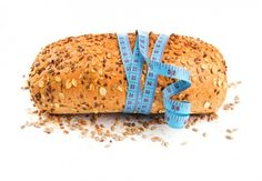 Wheat gluten confirmed to promote weight gain