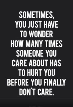 Hurt quotes - 50 Heart Touching Sad Quotes That Will Make You Cry – Hurt quotes Great Quotes, Quotes To Live By, Inspirational Quotes, Words Hurt Quotes, Quotes About Being Hurt, Family Hurt Quotes, Sad Life Quotes, Being Used Quotes, Super Quotes