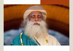 Sadhguru Isha Yoga, Hair Styles, Character, Beauty, Instagram, Hair Plait Styles, Hair Looks, Haircut Styles, Hairdos