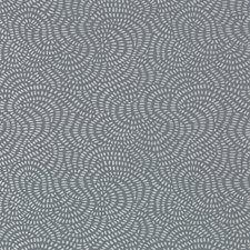 5007482 Whirlpool Mercury by FSchumacher
