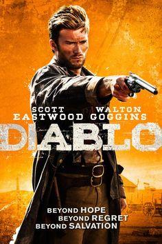 Watch  Diablo Online Free | MoviesPlanet - Watch Free Movies Online