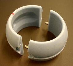 POM-C + PE – Polyasteeli seostettuna polyeteenilla, jolla aikaansaatu pieni kitkakerroin sekä hyvä kulutuskestävyys – Tuotteet – AIKOLON Engineering Plastics