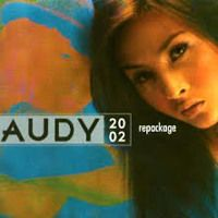 Audy - Satu Jam Saja (cover) by IDOD on SoundCloud