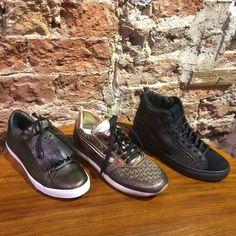 Afbeeldingen Beste Plimsoll Dames Shoe Shoes Van 25 Sneakers Rq5gU88w