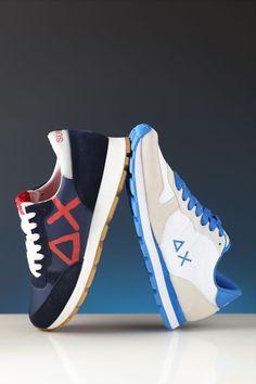 Shoes for Men Walkabout, Men's Shoes, Sun, Fashion, Moda, Man Shoes, Fashion Styles, Men's Footwear