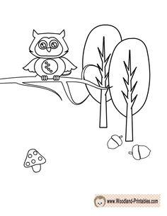 adorable hedgehog coloring page baby coloring pages woodland animals animal coloring pages. Black Bedroom Furniture Sets. Home Design Ideas