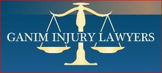 When You Can Sue Outside Worker's Compensation. Read full article at http://www.amazines.com/article_detail.cfm/5957033?articleid=5957033