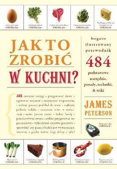 Jak to zrobić w kuchni?-Peterson James Beef, Cooking, Food, Reading, Christmas, Meat, Kitchen, Xmas, Essen