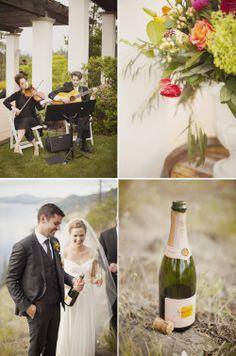 Calgary Wedding Photographer » Genevieve Renee   Cedar Creek Winery Wedding -  Kelowna