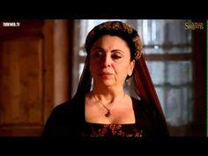 Silvana Armenulic - Sejdefu majka budjase