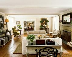 amazing living room layout