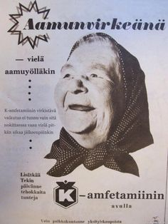History In Posters Retro Ads, Vintage Ads, Map Pictures, Funny Pictures, Learn Finnish, Well Images, Funny Quotes, Life Quotes, Old Commercials