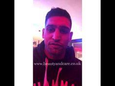 Amir khan Salons, Beauty, Instagram, Lounges
