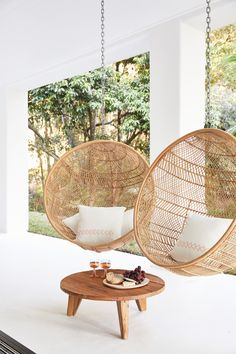 Hallway Wall Decor Biophilia Interior Design and How You Can Use It In Your Home -.Hallway Wall Decor Biophilia Interior Design and How You Can Use It In Your Home - Interior Decorating Styles, Home Interior Design, Interior And Exterior, Interior Sketch, Decorating Ideas, Interior Logo, Interior Plants, Three Birds Renovations, Home Decor Inspiration