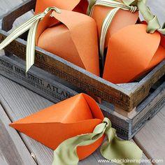 Easter: Decorations Ideas vol.2 | MyHouseTuCasa.com