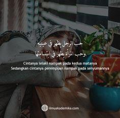 23 Ide Kata Mutiara Bahasa Arab Bahasa Bijak Bahasa Arab