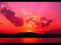Browse Sunset pictures, photos, images, GIFs, and videos on Photobucket Beautiful Sunset, Beautiful Places, Amazing Sunsets, Beautiful Person, Beautiful Scenery, Beautiful Life, Simply Beautiful, Rose Orange, Sunset Wallpaper