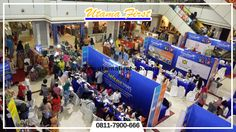 Website Resmi Kami EO Lampung Utama First http://www.utamafirst-eo.com/