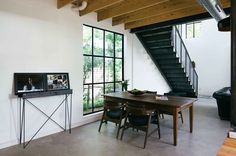 Bright, Personality-Filled Home Built on a Budget in Austin | Dwell