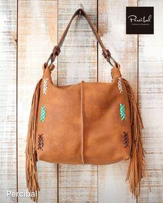 Percibal handbags Find us on etsy
