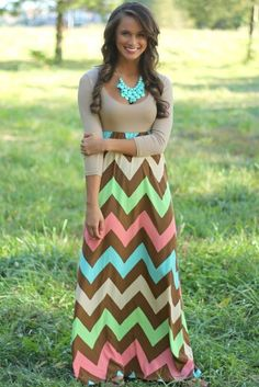 Flattering any figure, this floor length maxi dress boasts a cinch in just the right place on your waist. Generously stretchy for the comfort you desire without discounting style. The super cute solid