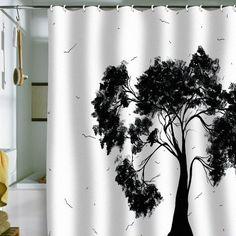 Shower Curtain Modern Designs 3 (by DENY Designs) by DENY Designs Shower Curtain, http://www.amazon.com/dp/B005PFZRQC/ref=cm_sw_r_pi_dp_BkpYpb0TW4QBD