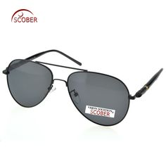 ea3a7b9b5a1 42 Best PRESCRIPTION Polarized sunglasses (myopia short sight ...