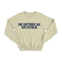 One Direction Hoodies, One Direction Outfits, Harry Styles, Simple Shirts, Cool Hoodies, Cool Sweaters, Sweater Shirt, Cool Outfits, Shirt Designs