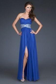 Las 15 Mejores Imagenes De Vestidos Elegantes Para Adolescentes Y