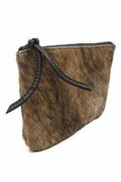 8ae1c00945e9 Diy Pochette, Leather Clutch, Leather Bags, Clutch Purse, Purses And  Handbags
