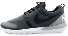 Find out when the Nike Roshe Run NM SP Holiday Lineup is releasing on nicekicks.com, the number one source for sneaker news.