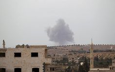 Syrian War Would Redefine Future of Global Economy – Spanish Media