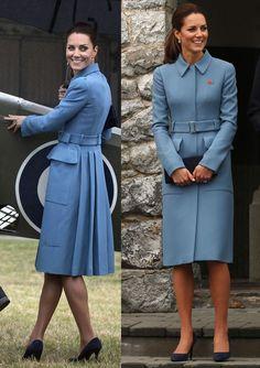 Image from http://d.ibtimes.co.uk/en/full/1373278/kate-middleton-dress.jpg.