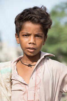 weißes Mädchen datiert pakistani Kerl