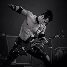 Doyle, The Misfits Music Love, Rock Music, Astro Zombies, Danzig Misfits, Glenn Danzig, Famous Monsters, Heavy Metal Bands, Psychobilly, Great Bands
